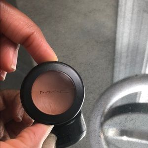 Used MAC Studio Finish Concealer Shade NW45